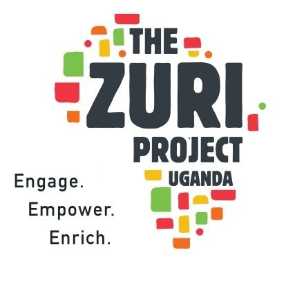 Welcome to The Zuri Project.