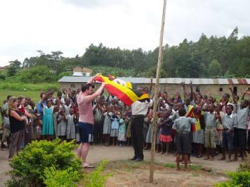 uganda4