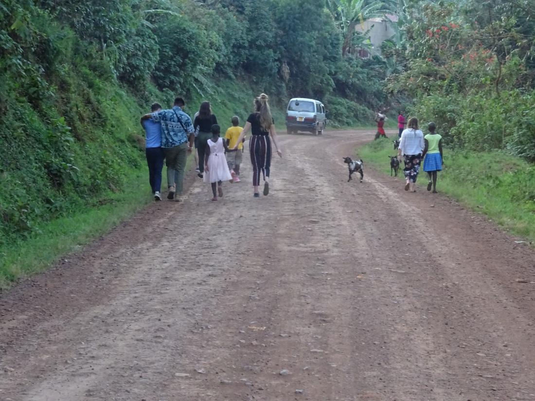 Walking in Bwindi.JPG