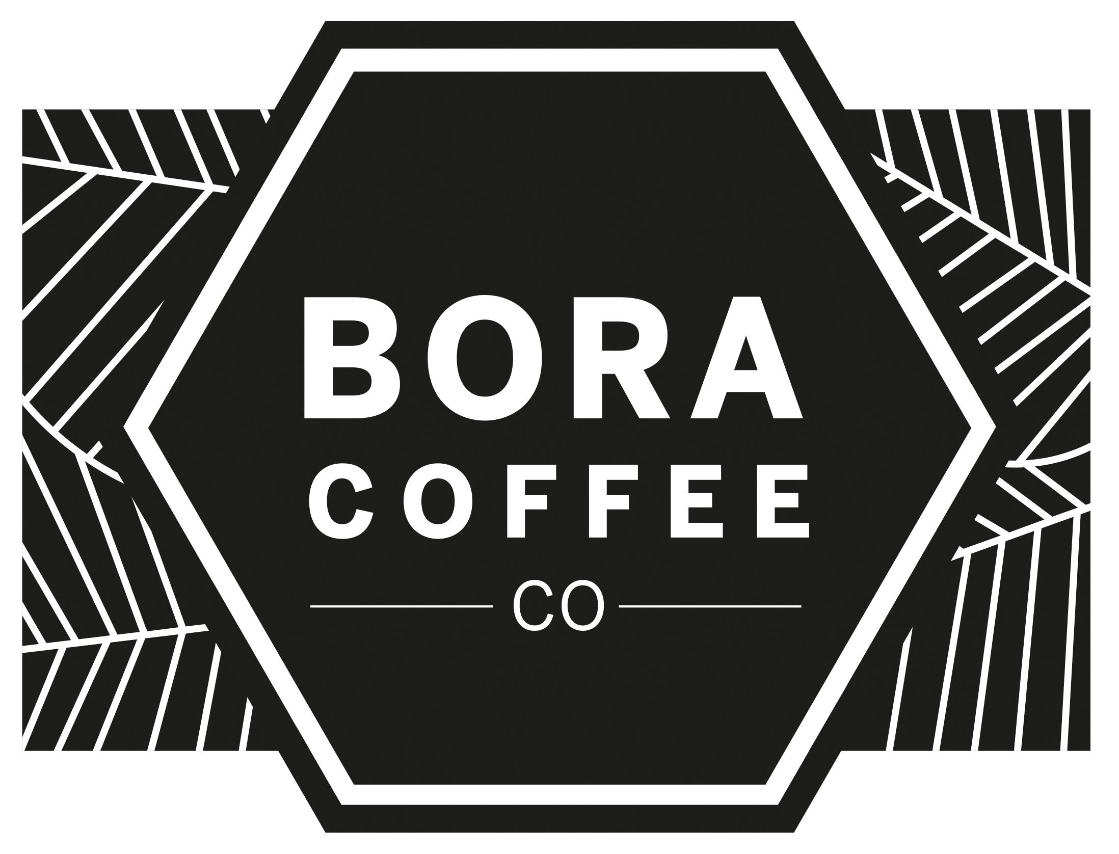 Bora Coffee_rgb