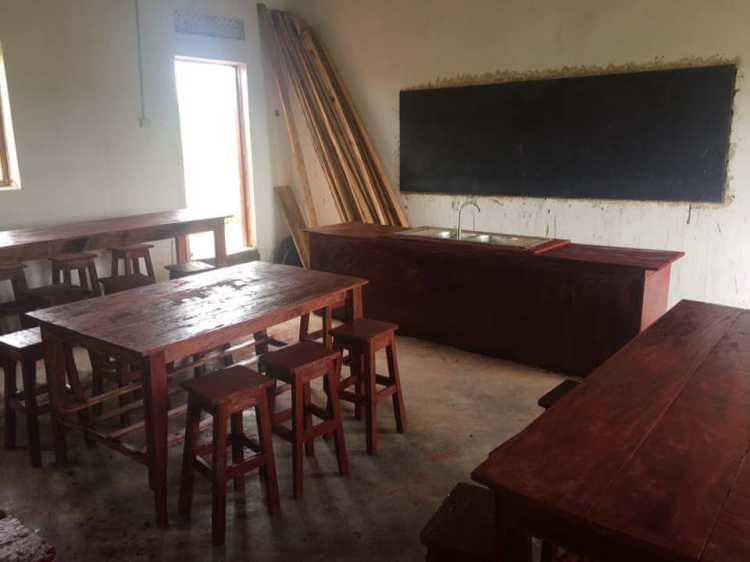 science lab 3
